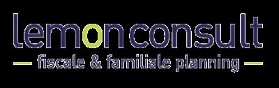 Lemon Consult Logo